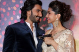 Here is why Ranveer Singh is the boyfriend of your dreams!