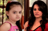 Yeh Hai Mohabbatein: Will Shagun live off Ruhi's earnings?
