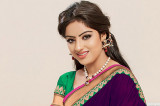 Diya Aur Baati Hum: Will Sandhya give her child to Bulbul?