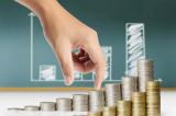 16 Vaastu tips for getting rich