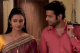 Yeh Hai Mohabbatein: Raman and Ishita, you lack brains!