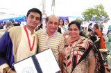 IIT Graduate in US in Vegetative State Since Last 4 Months