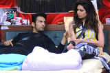 Upen Patel: Karishma Tanna and I are very much together till now!