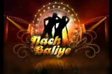 Nach Baliye 7 will be a weeklong extravaganza