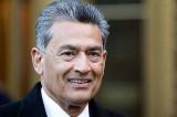 US opposes Rajat Gupta's plea to reverse conviction