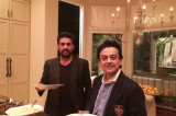 Soulful and Melodious Nights with Adnan Sami