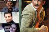 5 mysteries Detective Byomkesh Bakshy needs to solve RIGHT NOW!