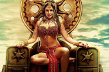 Ek Paheli Leela Movie Review