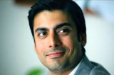 Fawad Khan's No Intimacy Clause