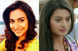 Leela to save Maya's life in Life OK's Mahakumbh