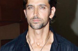 """People are fainting on Mohenjo Daro sets"" – Hrithik Roshan"