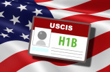 H1-B visa application cap reached within 5 days