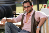 Court orders Saif Ali Khan to remain present during next hearing in NRI assault case