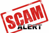 Beware this Immigration  Phone Fraud Scam!