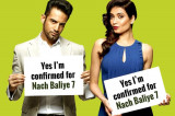 Nach Baliye 7: Karishma Tanna and Upen Patel are the highest paid television jodi!