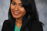 Radhika Kannan to Receive UC Berkeley's University Medal