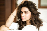 Deepika Padukone disappointed at the response My Choice garnered