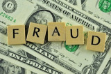 Indian among 3 charged with fraud in US