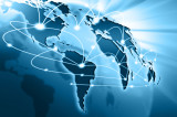 Internet on brink of collapse: Experts