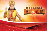 Sony TV's Hanumaan to have online premiere before TV telecast