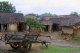 Indian-Americans adopt over 2400 villages in Andhra Pradesh