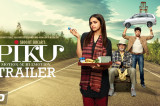 Piku Movie Review