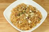 Mama's Punjabi Recipes: Mitthi Seviyaan (Sweet Vermicelli)