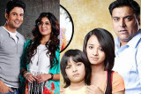 Reporters and Dil Ki Baatein to be aired five times a week
