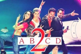 ABCD 2 box office collection: Varun Dhawan-Shraddha Kapoor starrer breaks week 1 record of Kangana Ranaut's Tanu Weds Manu Returns!