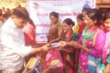 Ekal Vidyalaya Foundation Commits Rs. 2 Crores for Nepal Victims