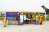 Shabeel by Sikh National Center
