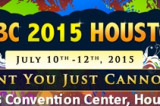 Counting Down to NABC   A Mid Summer Dream in the Heart of Texas