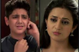 Yeh Hai Mohabbatein: Ishita to catch Aditya and Vinnie together in her house!
