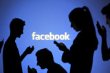New Facebook Feature Shows Actual Respect for Your Privacy