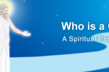 Who is a Guru and How to Find Him?
