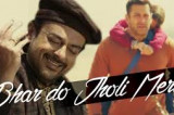 'Bhar Do Jholi Meri' VIDEO Song – Adnan Sami | Bajrangi Bhaijaan | Salman Khan