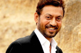 'Jurassic World' not just a place to earn money: Irrfan Khan