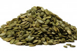 Pumpkin Seeds Kill Cancer Cells, Affect Your Sleeping And Improve Sight