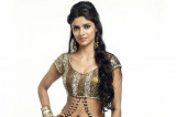 Sayantani Ghosh to enter Colors' Sasural Simar Ka