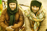 Welcome 2 Karachi Movie Review