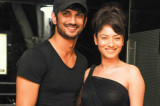 Sushant Singh Rajput to move in with ladylove Ankita Lokhande in their new penthouse!
