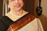 Dance : The Passion of my life-Tanusree Shankar