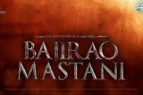 Bajirao Mastani | Official Teaser Trailer | Ranveer Singh, Deepika Padukone, Priyanka Chopra