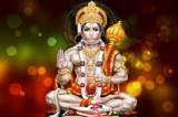 Hanuman is still alive: 7 reasons that prove it