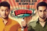 Bangistan – Official Trailer | Riteish Deshmukh, Pulkit Samrat, and Jacqueline Fernandez