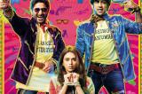 Guddu Rangeela Movie Review