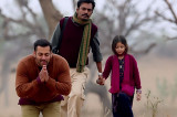 Nawazuddin Siddiqui: We Need a Movie Like Bajrangi Bhaijaan