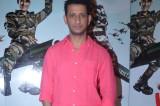 Sharman Joshi in Indian Adaptation of Everybody Loves Raymond?