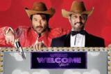 Welcome Back | Official Trailer | Anil Kapoor, Nana Patekar, Paresh Rawal, John Abraham