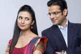 Yeh Hai Mohabbatein: Raman and Ishita to repeat their wedding vows!